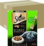 シーバ デュオ プラス 天然緑茶のオーラルケア(200g*12コ入)