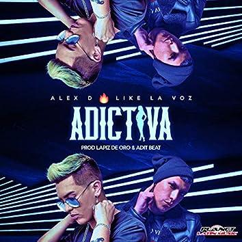 Adictiva
