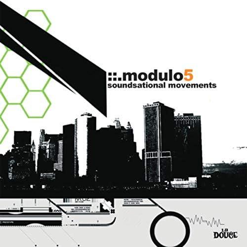 Modulo5