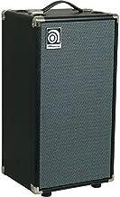 ampeg 10 bass speaker