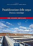 Potabilizzazione delle acque - Processi e tecnologie...