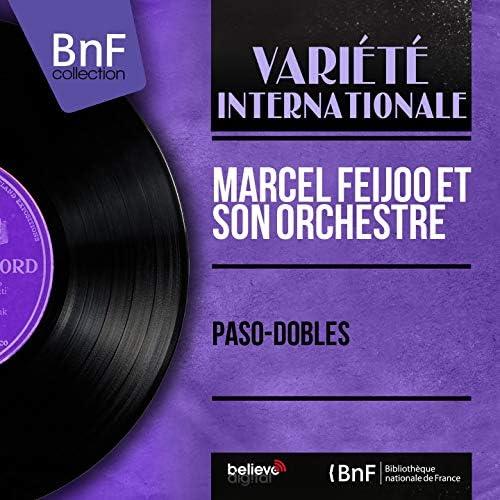 Marcel Feijoo et son Orchestre
