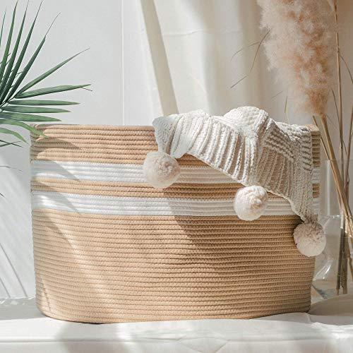 Extra Large Storage Basket – 22