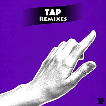 TAP Remixes