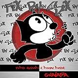 Gualapa (Kaixta Dip A Toe Remix)