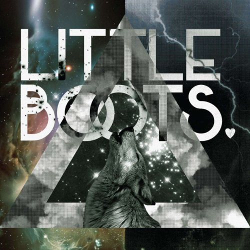Little Boots EP