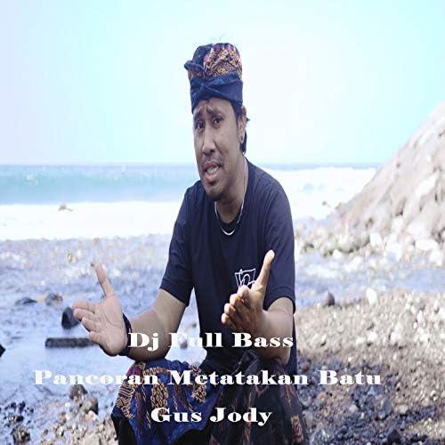 Gus Jody