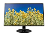 Best HP Action Cameras - HP 27-inch FHD IPS Monitor with Tilt Adjustment Review