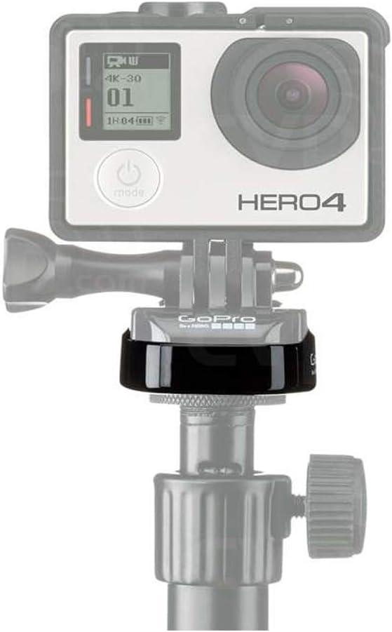 Gopro Mikrofonständer Halterung Kamera