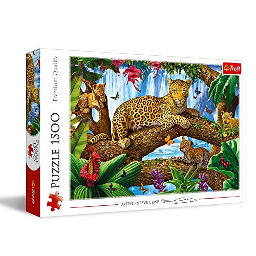 Trefl 26160 Puzzle