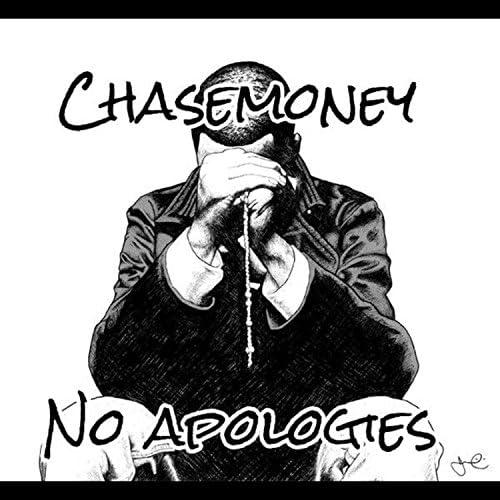 Chasemoney
