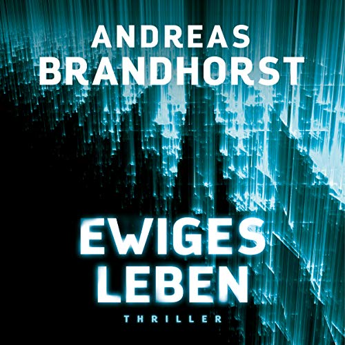 Ewiges Leben audiobook cover art