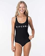 Rip Curl Women's SURF ESS Action 1 Piece