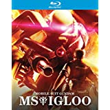 Mobile Suit Gundam: Ms Igloo/ [Blu-ray] [Import]