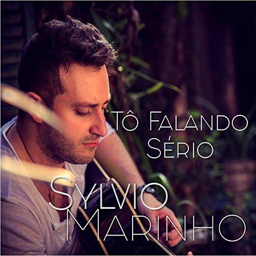 Sylvio Marinho