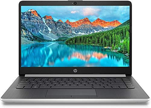 HP HD Premium Laptop