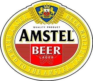 amstel drink