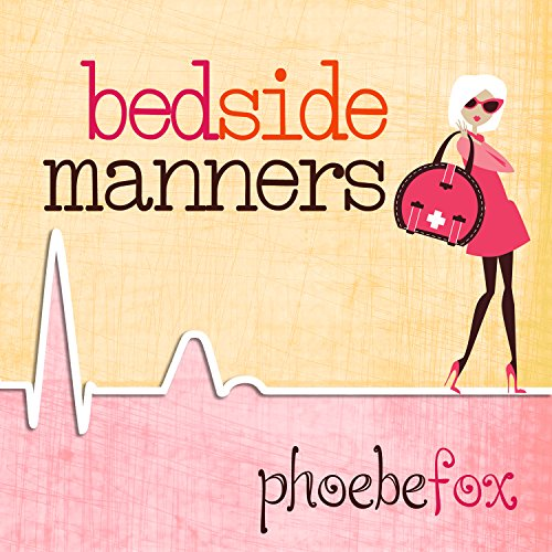 Bedside Manners cover art