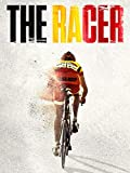 The Racer
