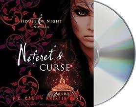 Neferet's Curse (House of Night Novellas)