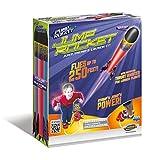 Jump Rocket - Lancement de...