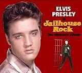Jailhouse Rock The Alternate Album...