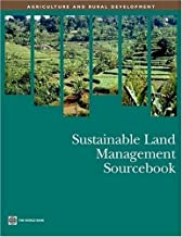 Sustainable Land Management Sourcebook (Agriculture and Rural Development Series)