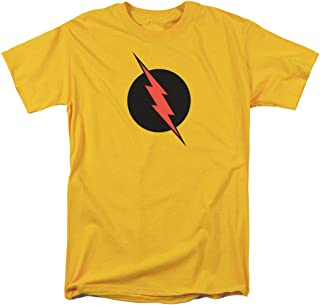 reverse flash sweater