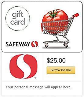 gas egift cards online