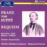 Requiem - Stoutz