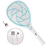Bug Zapper - Best Reviews Guide