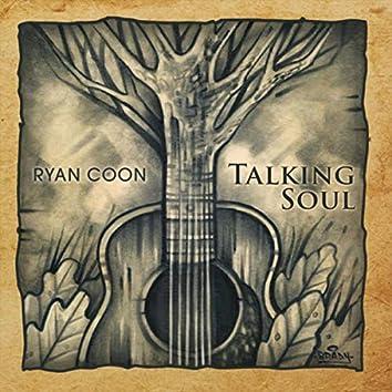 Talking Soul