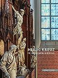 Heilig Kreuz in München-Giesing