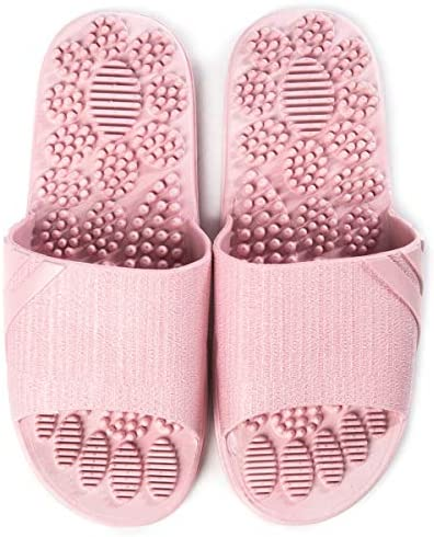 Top 10 Best tens massage slippers Reviews