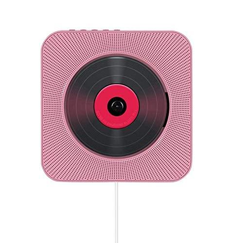 DK - Altavoz Bluetooth para reproductor de CD