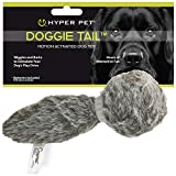 Hyper Pet Interactive Doggie Tail