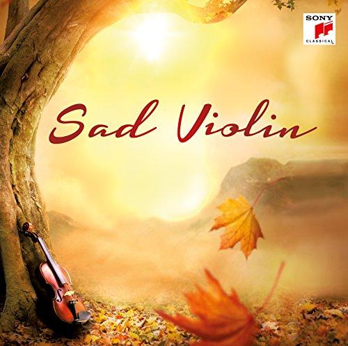 Sad Violin