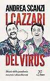 I cazzari del virus