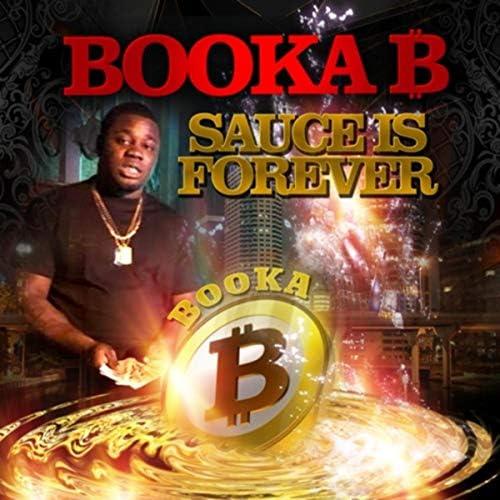 Booka B