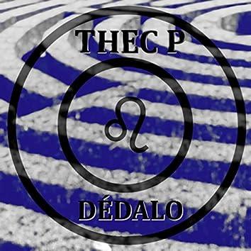 Dédalo (Instrumental Version)