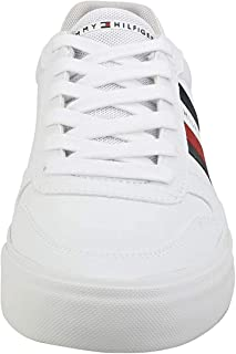 Tommy Hilfiger CORE CORPORATE MODERN VULC, Men's Shoes