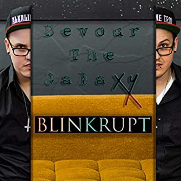 Blinkrupt