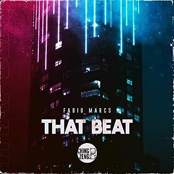 That Beat