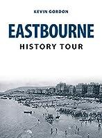 Eastbourne History Tour