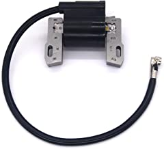 NIMTEK New Electronic Ignition Coil Magneto Armature Fits Briggs & Stratton 492341 490586 491312 495859 715231 591459