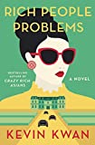 Image of Rich People Problems (Crazy Rich Asians Trilogy)
