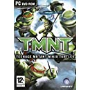 Tortugas Ninja Teenage Mutant Ninja TurtlesTM - Disfraz ...