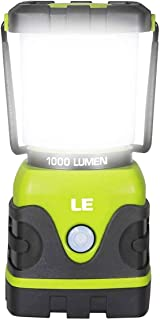 Best coleman remote control battery operated lantern Reviews