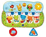 VTech Lil' Critters Play and Dream Musical Piano