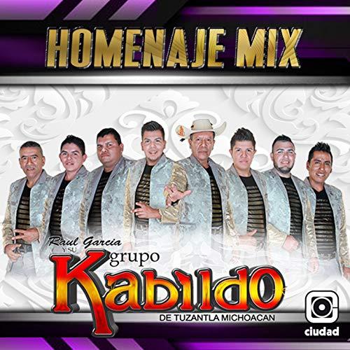 Mix Rancheras Pa' Bailar, Pt. 2: Cuando Salgo a los Campos / Por Unas Copas / Los Barandales del Puente / Por una Mujer Casada